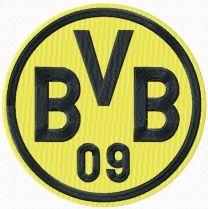 Ballspielverein Borussia 09 e.V. Dortmund FC