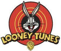 Looney Tunes logo