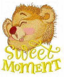 Sweet teddy's dreams 2