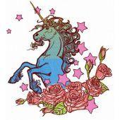 Moonlight unicorn 3