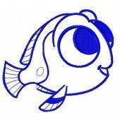 Nemo's friend 2