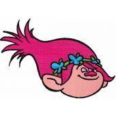Princess Poppy 3