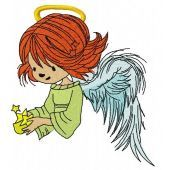 Stars for angels 8