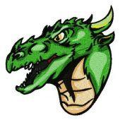 Valley dragon 3