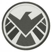 Agents of S.H.I.E.L.D. logo