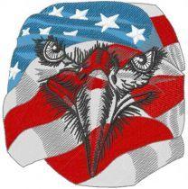 American Eagle 6