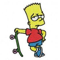 Bart 1