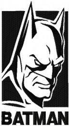 Batman Evil Fears The Knight