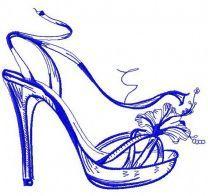 Be fashion 5