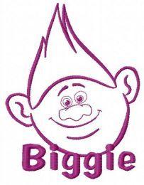 Biggie 2