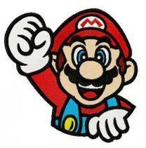 Bravo Mario