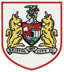 Bristol City F.C. logo