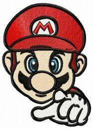 Brother of Luigi