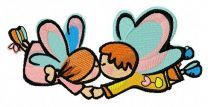 Cute little fairy 14