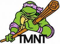 Donatello 6