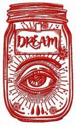 Dreams in jar 2