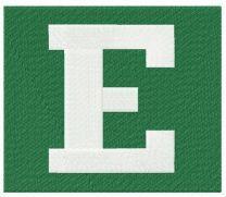 Eastern Michigan Eagles Logo