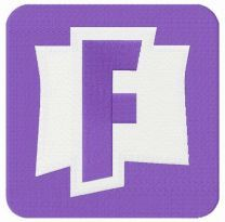 Fortnite alternative logo