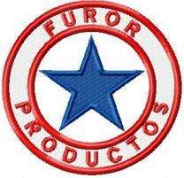 Furor Products