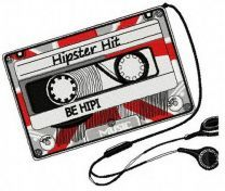 Hipster hit 2