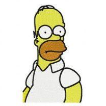 Homer 3