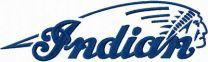 Indian Motorcycles logo 1