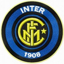 Inter Football Club