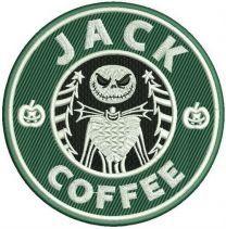 Jack coffee