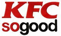 KFC motto