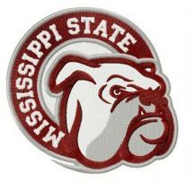 Mississippi State Bully