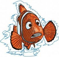 Marlin 3