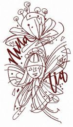 Nina Lia 4