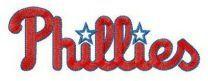 Philadelphia Phillies alternative logo
