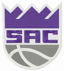 Sacramento Kings alternative logo