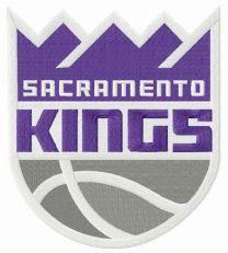 Sacramento Kings logo 2