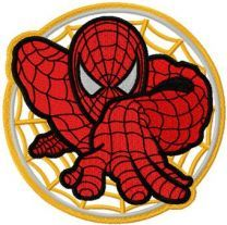 Spider-Man My Hero