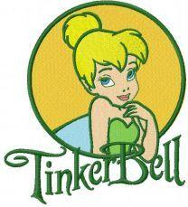 Tinkerbell 27