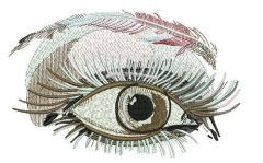 Create your own style 3 embroidery design