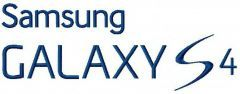 Samsung Galaxe S4 embroidery design
