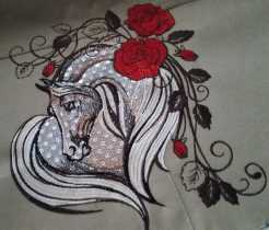 Embroidery designs free download